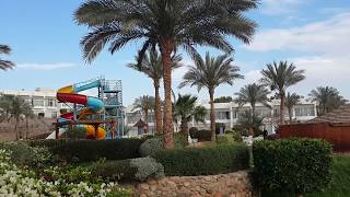 Египет отель Egypt Beach Hotel Queen Sharm Resort 4