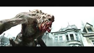Video Resident Evil 06 Misi Chris Episode 04 Subtitle Indonesia download MP3, 3GP, MP4, WEBM, AVI, FLV Oktober 2018
