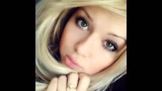 Самые красивые девушки Уральска, Ой тоесть Мира )))