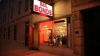 WATCH THIS Before You Pay For Bail Bonds In Montgomery County TX