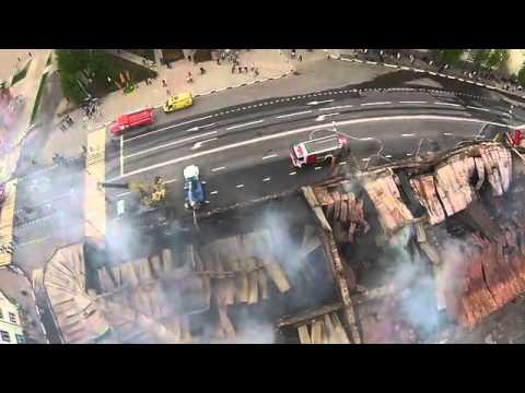 Новости » Москва - Третий Рим