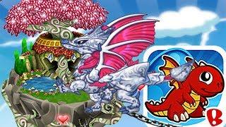 Dragonvale | How to get Porcelain, Wrath, Corrupticorn! |