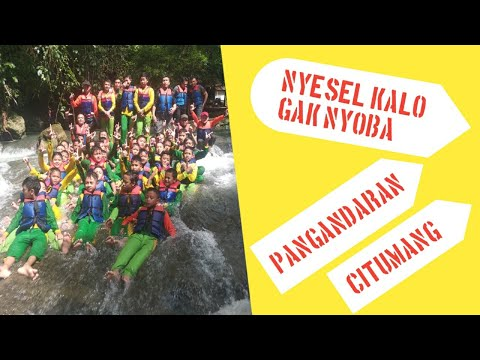 wisata-citumang-dan-green-canyon-pangandaran-bersama-sdit-at-taqwim-2019