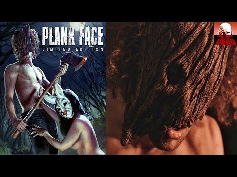plank-face---review/unboxing---(bandit-motion-pictures)