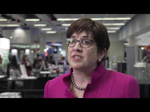 Schwab's Marie Chandoha: How mutual fund industry disruptions will impact advisers