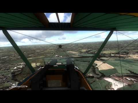sopwith-camel-fsx-free-download