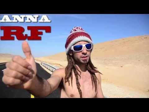 Annan Rf - JUMP Karaoke