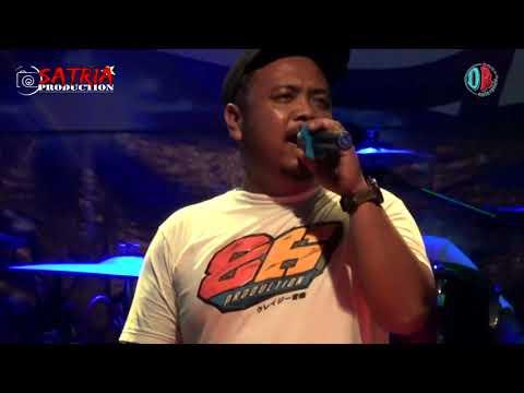 Abah Lala - Pamer Bojo - MG 86 Live Parakan 2018