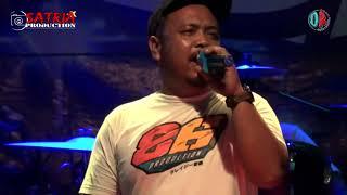 Abah Lala Pamer Bojo - MG 86 Live Parakan 2018.mp3