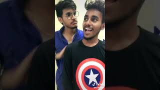 WhatsApp funny video -October - Part-9