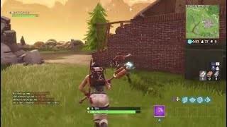 Nothin More Satisfying Than Making a Rust Lord Take The L