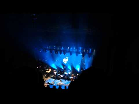 Another's Arms - Coldplay Live at Beacon Theatre 2014 - 9:00 PM - New York City