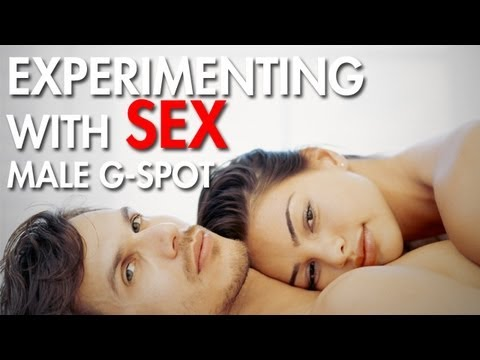 Erectile Dysfunction Treatment Pump: VACURECT REVIEW from YouTube · Duration:  9 minutes 38 seconds