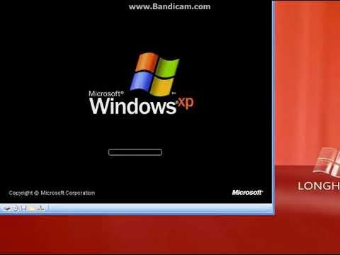 Как перевести Windows XP на Русский язык
