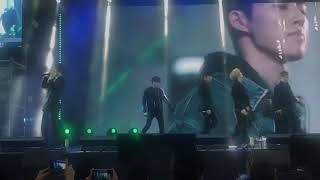 [Fancam] iKON - Opening + Love Scenerio #iKONxSAMSUNGinBKK 2019.02.25