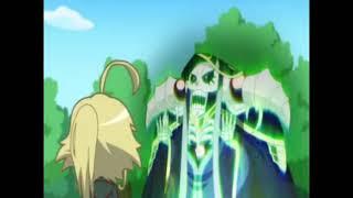 Snap wa/ig anime isekai quartet