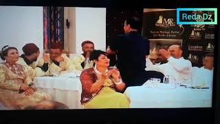 Gambar cover إلزموا بيوتكم مع الباهية  tv 🤣🤣