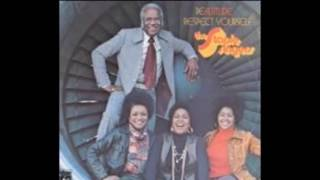 I 39 ll Take You There The Staple Singers