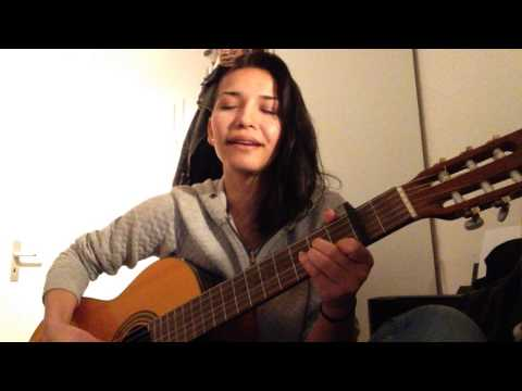 Mehtab Guitar - Seni alirsa firtina / Stopa kesto / Yabanci damat