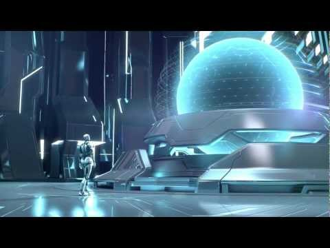 ESET Smart Security 5 (Extended Trailer)