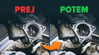 Kako zamenjati Blažilnik BMW Serija 3 - Top nasveti za menjavo Amortizacije
