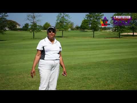 Watch Highlights of the 2018 Biz Builder Golf Tournament Fundraiser at Tunica National