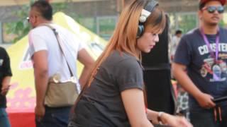 Download Lagu Dj. Vero on stage(1) mp3