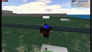 lets play roblox AIRPLANE TYCOON part 1