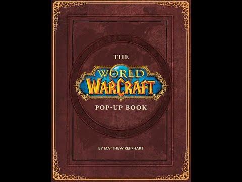 World Of Warcraft Bücher Pdf Download