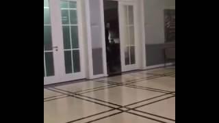 """Каан за кадром сериала """"Чёрная любовь"""" /Kara sevda"""""""