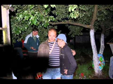 Чили - Туда И Же Ты