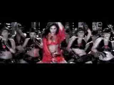 Cash - Hindi Movie Song - Rehem K FULL SONG in HQ