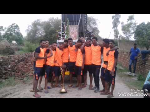 Bhole ka churma  haryana .Ps dhakal  2017