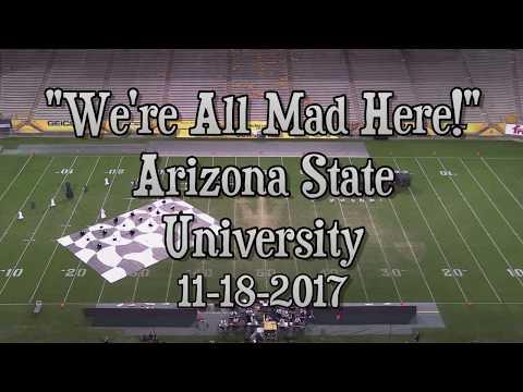 2017 State Championship