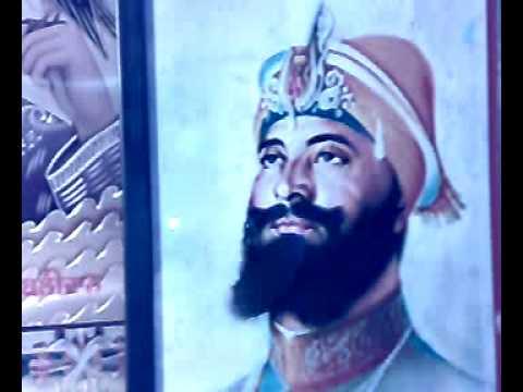 Satgur bajho guru nahi koi last part06 youtube for Koi vi nahi