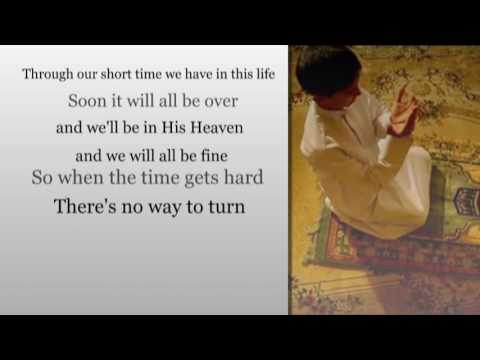 Maher Zain   allahu akbar   No Music