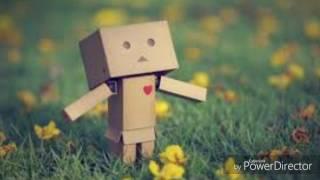 ADISTA - Cintaku Kau Terlantarkan