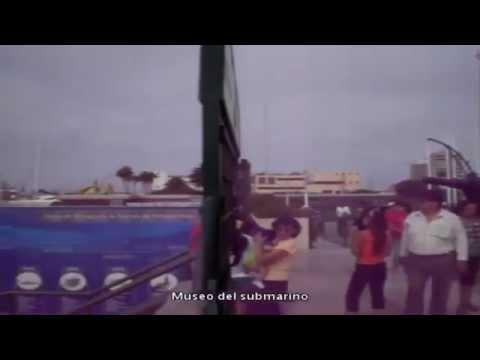 Callao Travel Video