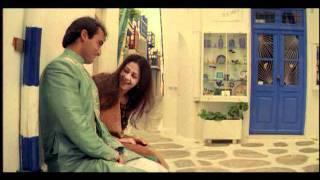 Kissa Hum Likhenge (Full Song) Film - Doli Saja Ke Rakhna