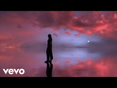 Tiësto - Lose You (Lyric Video) ft. ILIRA