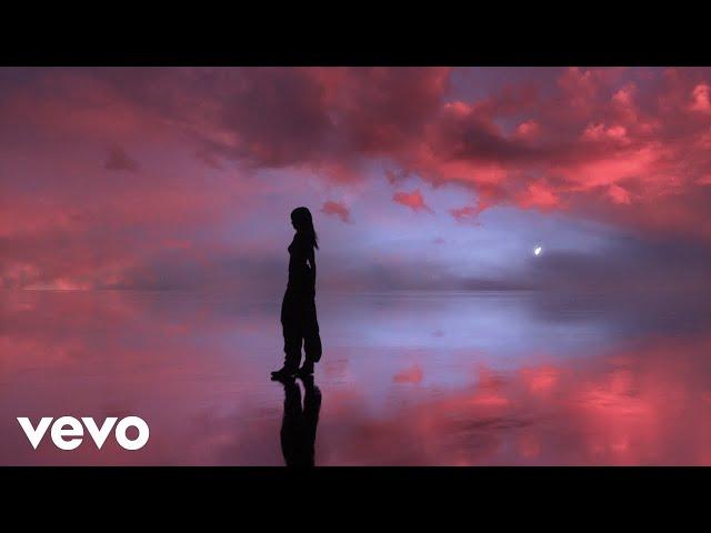 Tiësto - Lose You feat. ILIRA (Lyric Video)