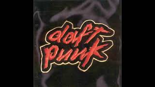 Daft Punk - Da Funk (1 Hour Loop)