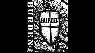 Burden - Divided