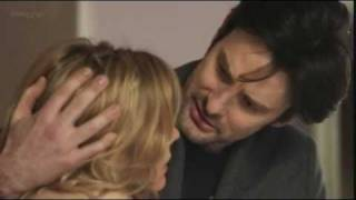 Harry and Nikki Moments | 'A Guilty Mind' | Silent Witness Series 14