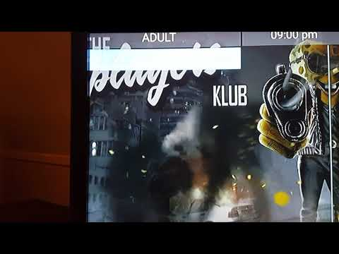 How To Download TPK Player On Amazon Fire Stick - Travel Online