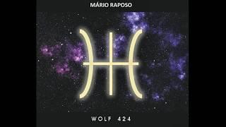 Mário Raposo - Concerto For Unexpected Visitors