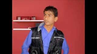 indansong. zong. balochi.song. arbik 2013