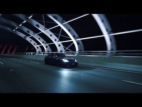 Milk run. (Short film) | 4K