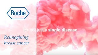 Reimagining breast cancer | With a new palette of pink
