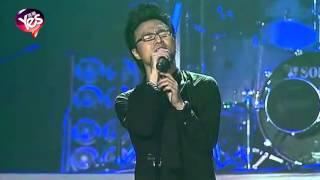 汪峰被指多首歌曲名借鑒鄭鈞 官網回應:好玩兒嗎?